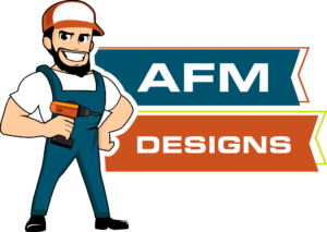 afm designs handyman services in suffolk county ny