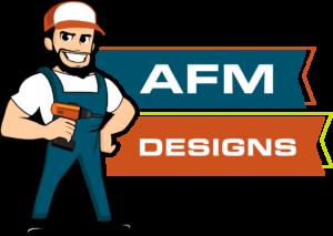 afm designs handyman services in suffolk county ny